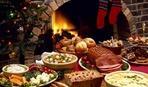 Старинные блюда украинской кухни: 7 лучших рецептов