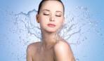 Термальная вода – природный порядок женщинам