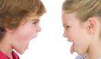 Детские конфликты – как правильно провести «разбор полетов»?