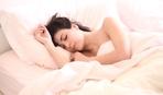 Как заснуть за 2 минуты по методу американских военных