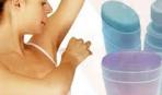 Натуральные дезодоранты – безопасная альтернатива промышленным дезодорантам-антиперспирантам