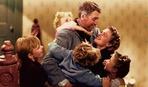 ТОП - 10 новогодних фильмов, что гарантированно создадут праздничную атмосферу