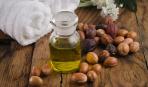 Аргановое масло. Применение в медицине, косметологии, кулинарии