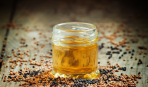 Горчичное масло: как применяется в кулинарии