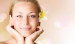 Секреты чистой, здоровой кожи