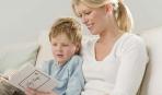 Как приобщить ребенка к чтению? Советы родителям