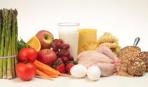 Как обеспечить себя полезным холестерином и избавиться от вредного?