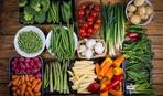 Топ - 20 самых питательных продуктов  в мире