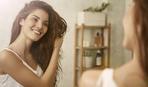 Яким має бути осінній догляд за волоссям - важливі поради