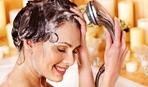 Рецепты домашних ополаскивателей для волос: природа против химии