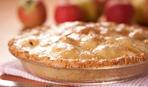 Пирог «Цветаева в Швейцарии» или тесто на все времена и случаи