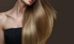 Как вернуть блеск и силу волосам: рецепты домашних масок