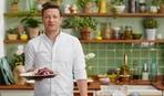 Готовим с Джейми: подборка самых вкусных блюд от Джейми Оливера