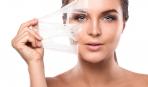 Никаких морщин: 3 копеечных и эффективных маски с желатином
