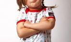 Медлительный ребенок. Как себя вести родителям