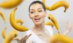 Банановые маски для лица на все случаи жизни