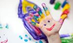 Как выбрать детский сад?