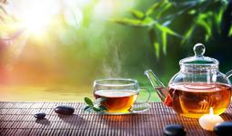 Самые популярные 12 мифов о чае, которые давно пора развенчать