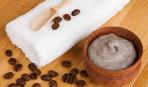 Сама себе косметолог: маски и скрабы из кофе
