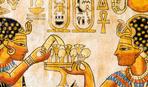 Вчені знайшли найдавнішу пивоварню в світі, якій понад 4000 років