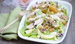 Вальдорфский салат от Джейми Оливера