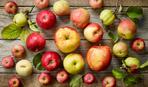 Варим яблочное варенье: 7 изумительных рецептов