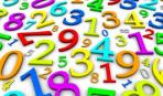 Таблица умножения: как ее выучить с ребенком?