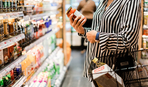12 правил, как не оставить в супермаркете все деньги и нервы