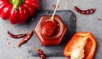 ТОП-5 рецептов соусов с болгарским перцем