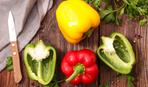 Консервируем болгарский перец: 5 рецептов на любой вкус