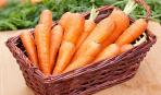 Як правильно зберігати моркву