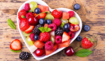 Какие ягоды способствуют похудению