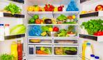10 продуктов, для которых хранение в холодильнике губительно