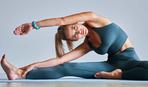 Как я талию делала: можно ли похудеть с помощью онлайн тренировок?
