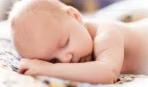 Потница и опрелости у детей