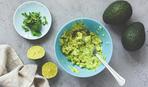 Гуакамоле «Майя»