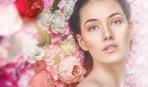 Как быть королевой: 5 эффективных домашних косметических средств из роз