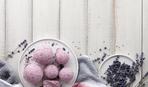 Делаем бомбочки для ванны своими руками: 5 рецептов