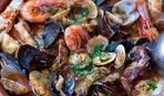 Секреты каталонской кухни: сарсуэла из рыбы