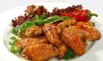 Куриные крылышки: 7 лучших рецептов по версии SMAK.UA