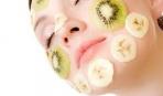 Рецепты масок для лица с киви