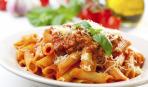Хит итальянской кухни - паста «Болоньезе»
