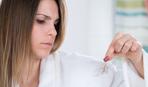 Как уберечь волосы от жары: 4 заповеди роскошной шевелюры