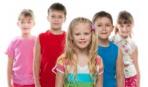 Стоит ли стремиться воспитать из ребенка лидера? Воспитание детей с учетом характера