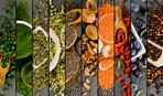 Что такое антиоксиданты и где их найти?