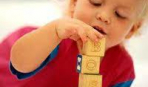 Режим дня ребенка в возрасте 1–3 лет