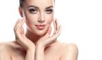 ТОП-9 продуктов для увлажнения кожи