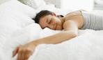"""""""2 часа красоты"""" и другие правила здорового сна"""