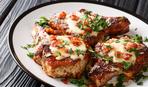 Универсальный рецепт: вкуснейшее филе за 45 минут