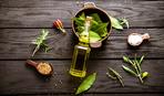 Советы перед праздниками: как выбрать хорошее оливковое масло?